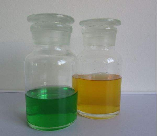 全合成不锈钢切削液