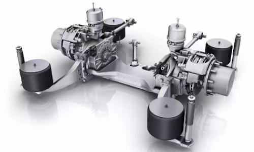 新能源汽车电机外壳切削液